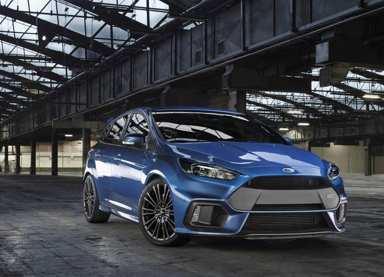 ford-focus-rs-2015-05-1440px