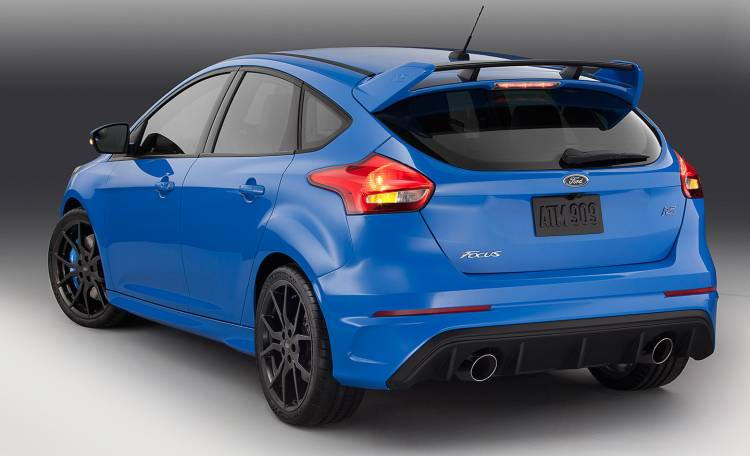 ford-focus-rs-2015-azul-07-1440px