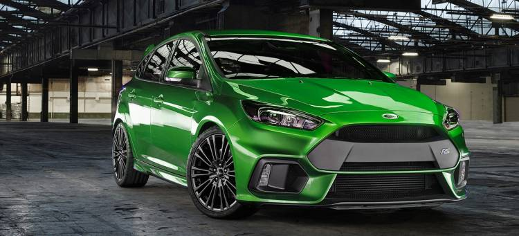 ford-focus-rs-2015-verde-02-1440px