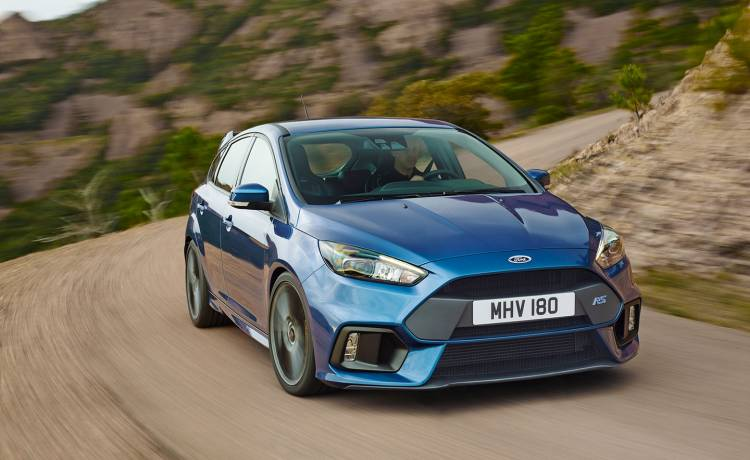 ford-focus-rs-350-cv-01-1440px