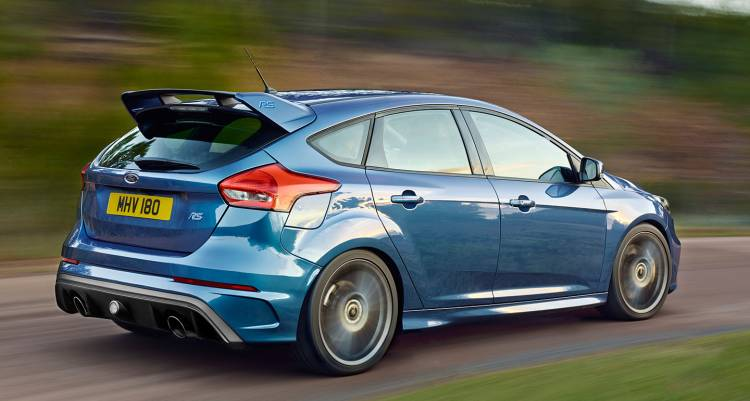 ford-focus-rs-350-cv-02-1440px