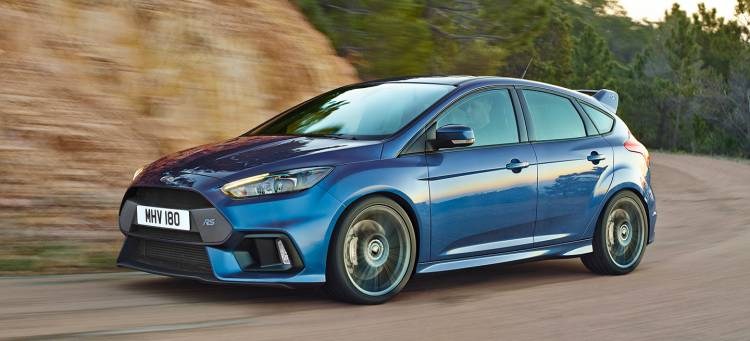 ford-focus-rs-350-cv-03-1440px