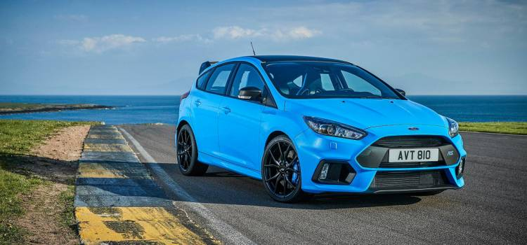 ford-focus-rs-edition-dm-4