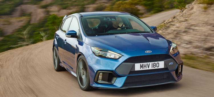 ford-focus-rs-potente2