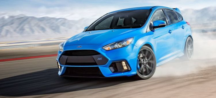 ford-focus-rs-solucion-problema-02