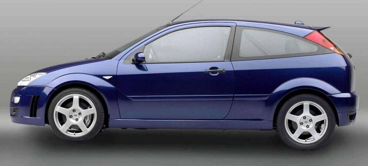 ford-focus-rs8-2003-p