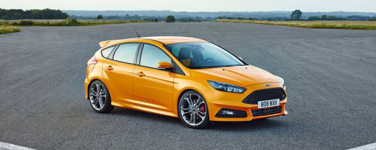 ford-focus-st-2015-55-1280px