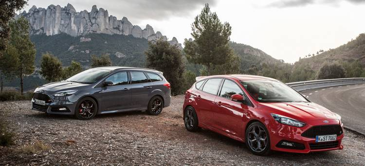 ford-focus-st-2015-equipamiento-06-1440px