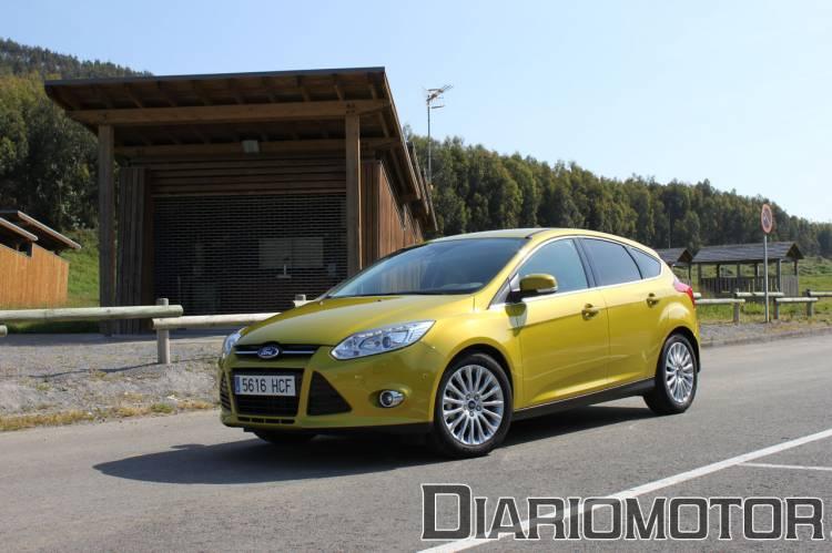 ford-focus-tdci-titanium-prueba-dm-1