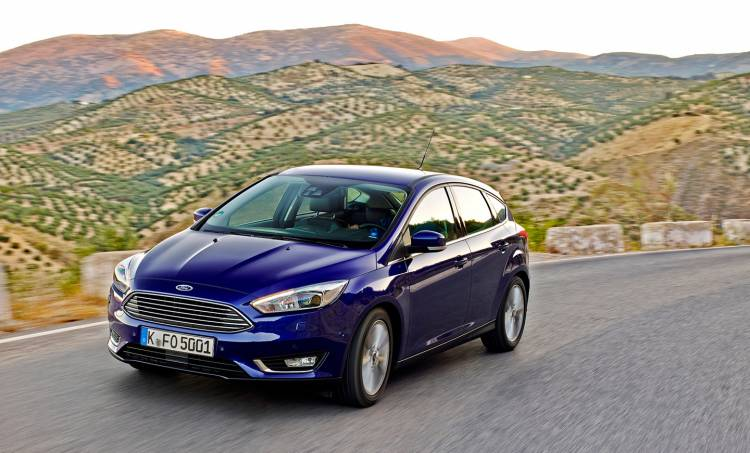 ford-focus-top10-1440px
