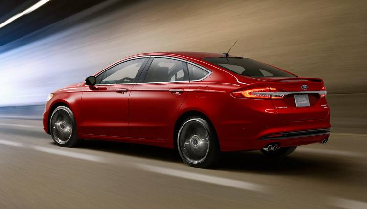 ford-fusion-sport-02