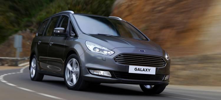 ford-galaxy-2015-16-1440px