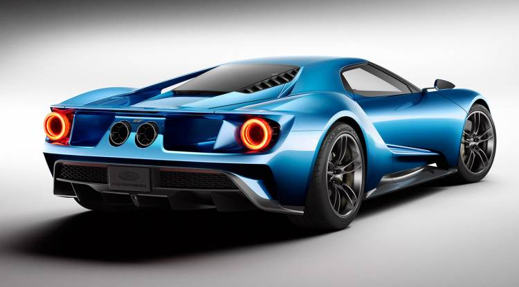 ford-gt-03-1440px