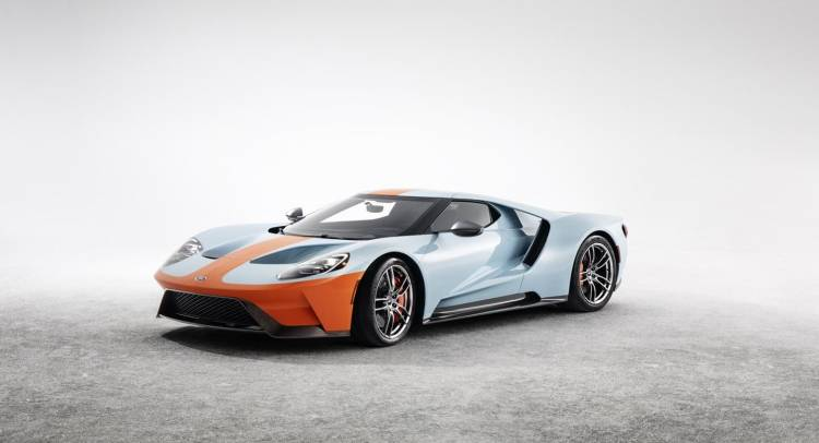 Ford Gt Heritage Gulf 0818 003