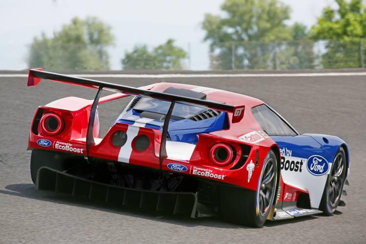 ford-gt-le-mans-2016-(15)