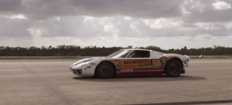 ford-gt-record-velocidad-video