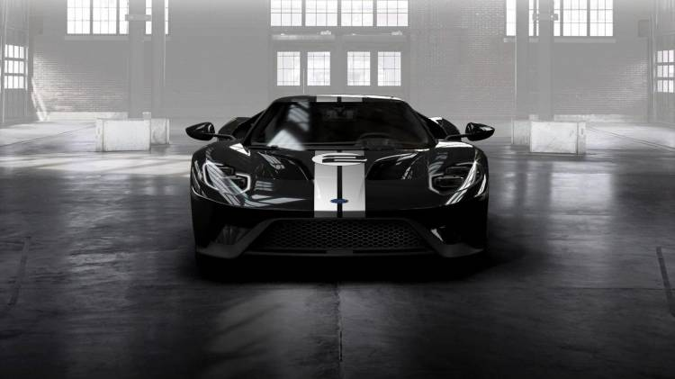 ford-gt66-heritage-edition-2016-002