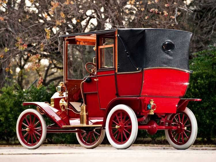 ford-model-t-negro-7