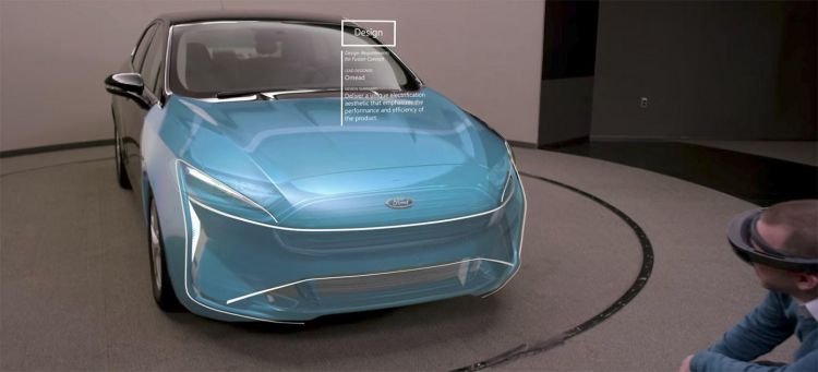 ford-mondeo-microsoft-hololens