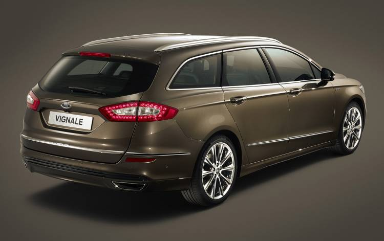 ford-mondeo-vignale-2015-13-1440px