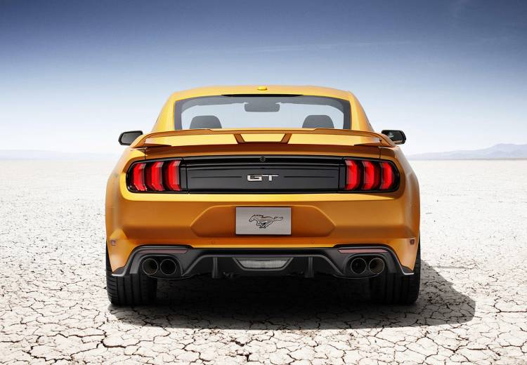 ford-mustang-102