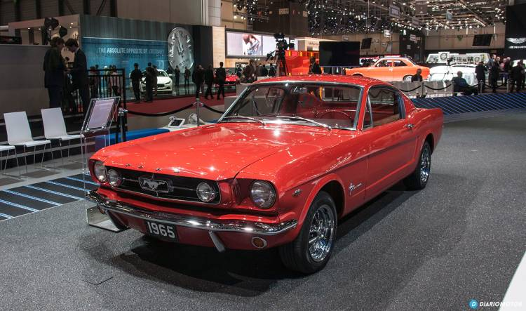 ford-mustang-1965-mdm-09-1440px