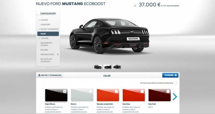 ford-mustang-2015-configurador-2-1440px