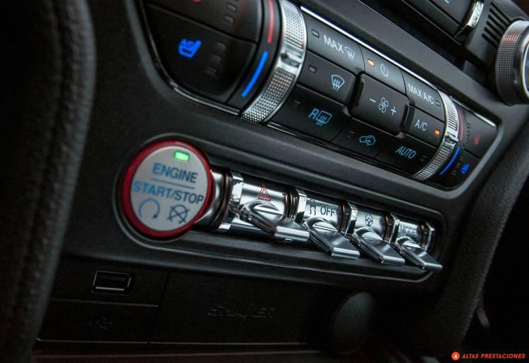 ford-mustang-2015-prueba-mapdm--19-1440px
