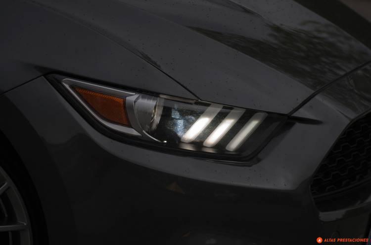 ford-mustang-2015-prueba-mapdm--25-1440px