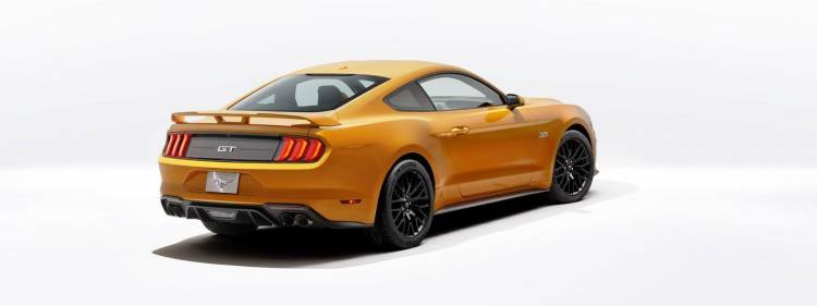ford-mustang-2018-11