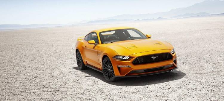 ford-mustang-2018-p