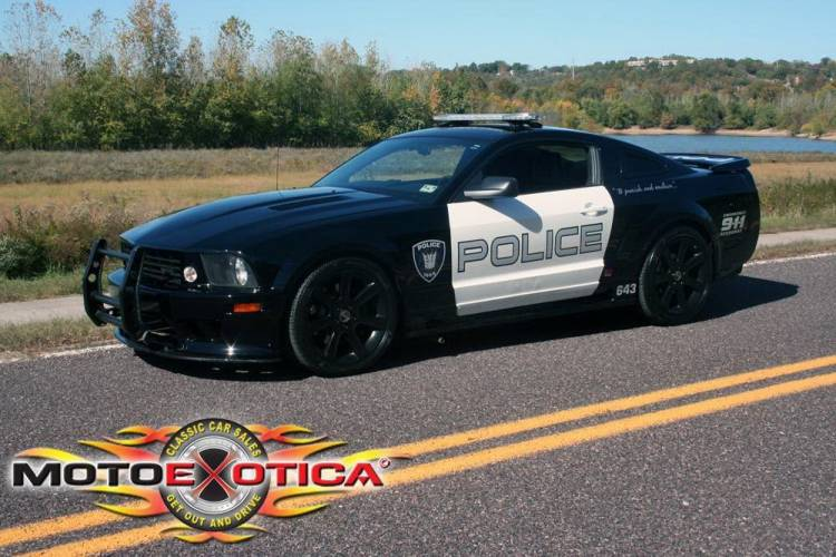 ford-mustang-decepticon-dm-1