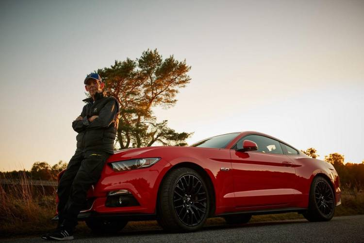 ford-mustang-lennart-7