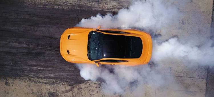 ford-mustang-line-lock-ecoboost-p