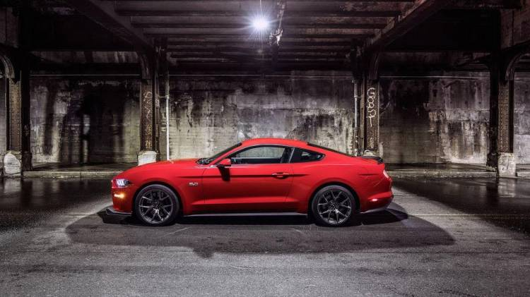 ford-mustang-performance-pack-level-2-6