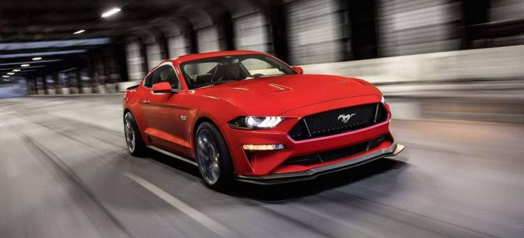 ford-mustang-performance-pack-level-2-p