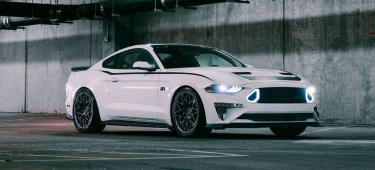 ford-mustang-rtr-2018-p