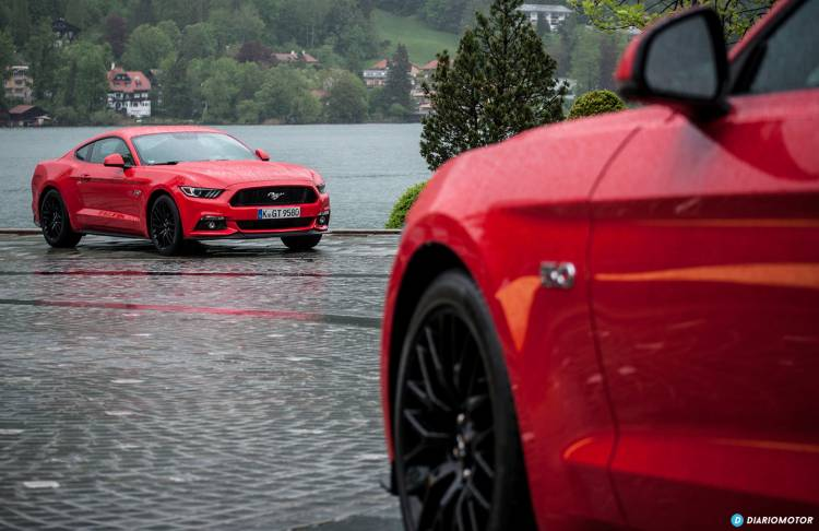 ford-mustang18-mdm