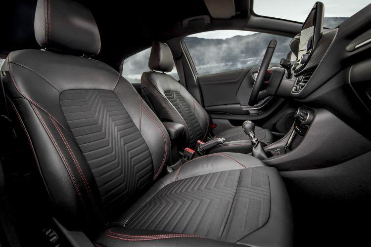 Ford Puma 2020 0120 026