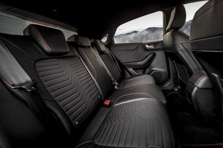 Ford Puma 2020 0120 027