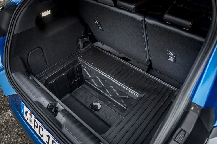 Ford Puma 2020 0120 080