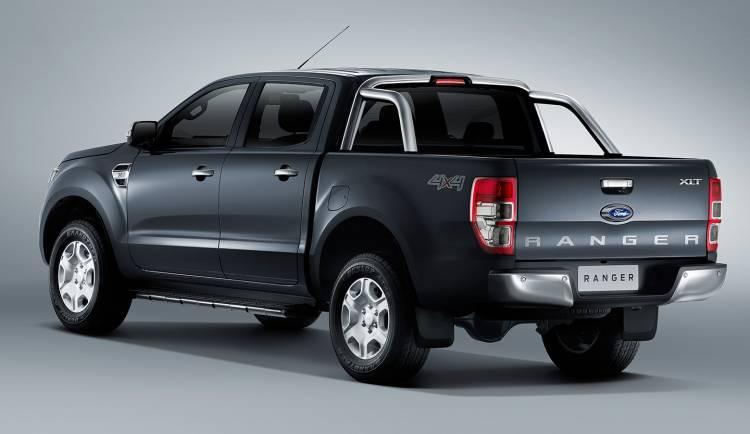 ford-ranger-2015-02-1440px