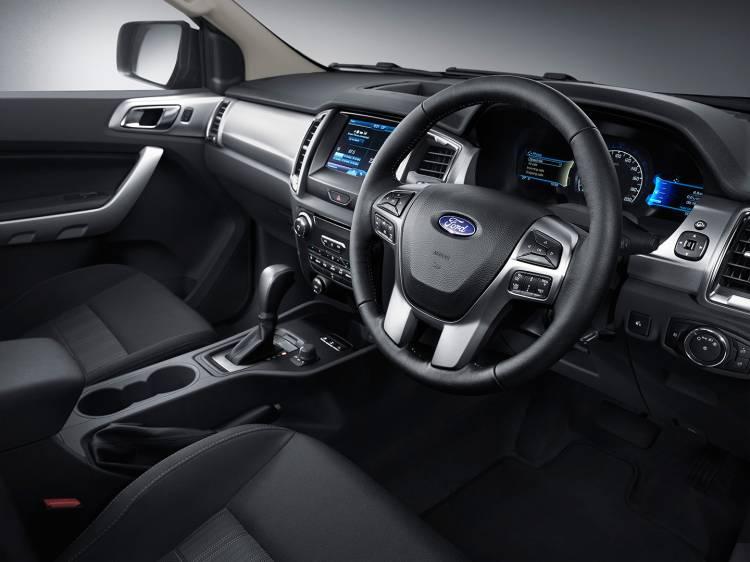 ford-ranger-2015-03-1440px