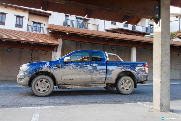 ford-ranger-2016-prueba-26-mdm