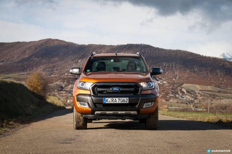 ford-ranger-2016-prueba-9-mdm