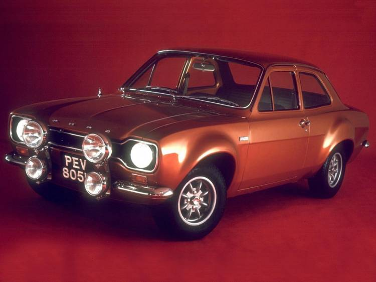 ford-rs-saga-3