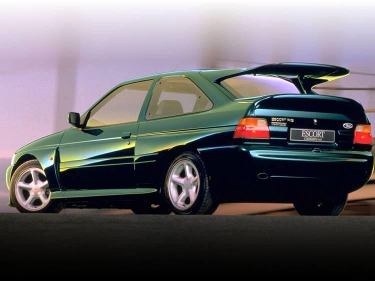 ford-rs-saga-9