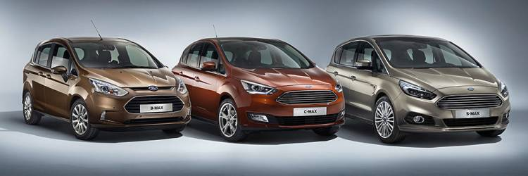 ford-s-max-2015-17-dm-1010px