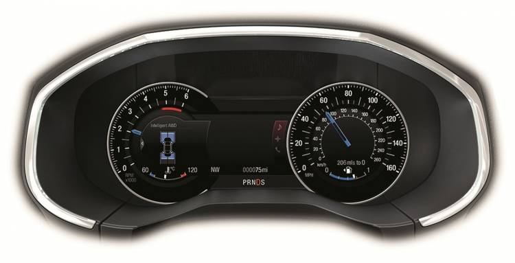 ford-s-max-2015-intelligent-speed-limiter-02-1440px