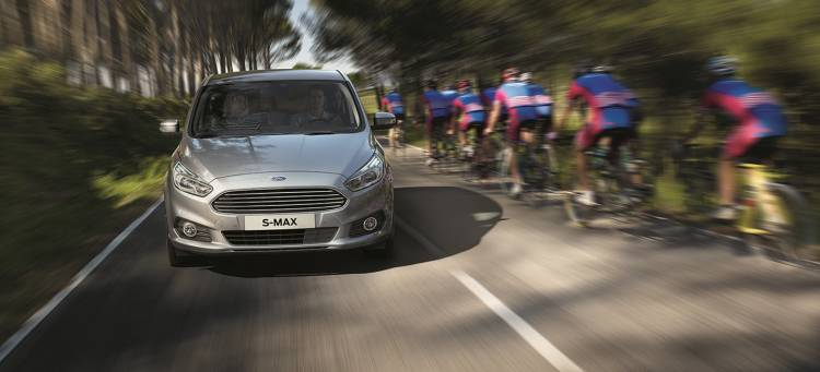 ford-s-max-2015-motores-02-1440px